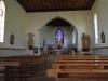 kevelaer-mission-1888-church-interior-10