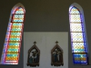 kevelaer-mission-1888-church-interior-12