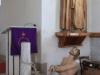 kevelaer-mission-1888-church-interior-13