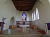 kevelaer-mission-1888-church-interior-15