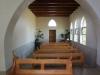 kevelaer-mission-1888-church-interior-17