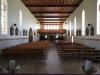 kevelaer-mission-1888-church-interior-18