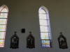 kevelaer-mission-1888-church-interior-19