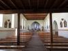 kevelaer-mission-1888-church-interior-2