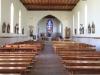 kevelaer-mission-1888-church-interior-3