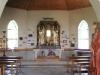 kevelaer-mission-1888-church-interior-6