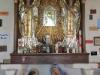 kevelaer-mission-1888-church-interior-7