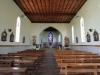 kevelaer-mission-1888-church-interior-9