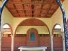 kevelaer-mission-1888-exterior-chapel-1