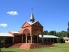 kevelaer-mission-1888-exterior-chapel-2