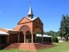 kevelaer-mission-1888-exterior-chapel-3