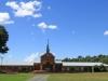 kevelaer-mission-1888-exterior-chapel-4