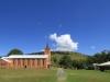 kevelaer-mission-1888-main-church-exterior-1