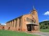 kevelaer-mission-1888-main-church-exterior-2