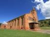 kevelaer-mission-1888-main-church-exterior-3