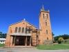 kevelaer-mission-1888-main-church-exterior-4