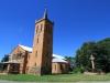 kevelaer-mission-1888-main-church-exterior-5