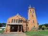 kevelaer-mission-1888-main-church-exterior-6