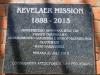 kevelaer-mission-1888-main-church-exterior-7