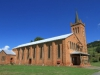 kevelaer-mission-1888-main-church-exterior-8