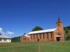 kevelaer-mission-1888-main-church-exterior-9