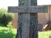 kevelaer-mission-1888-nailed-cross