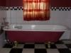 kings-grant-bathroom