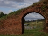 kings-grant-brick-arch-1