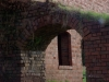 kings-grant-brick-arches