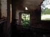kings-grant-brick-shed-interior-1