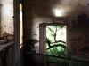 kings-grant-brick-shed-interior-11