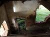 kings-grant-brick-shed-interior-6