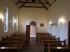 kings-grant-st-isadore-chapel-1