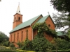 kings-grant-st-isadore-chapel-4