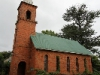 kings-grant-st-isadore-chapel-6