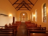 kings-grant-st-isadore-chapel-7