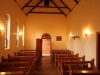 kings-grant-st-isadore-chapel-8