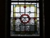 kings-grant-st-isadore-chapel-stain-glass-1