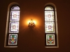 kings-grant-st-isadore-chapel-stain-glass-3