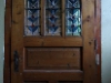 kings-grant-st-isadore-chapel-stain-glass-9