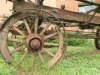 kings-grant-st-isadore-ox-wagon-1
