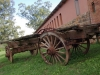 kings-grant-waggon-wheels-2