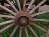 kings-grant-waggon-wheels-4