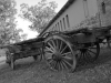 kings-grant-waggon-wheels-6