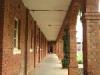 st-marys-seminary-25