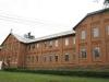 st-marys-seminary-3