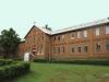 st-marys-seminary-4