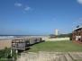 Kingsburgh & Warner Beach