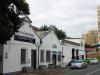 Winklespruit - Beach Road - East Coast Buggies - 30d 04.280 E 30d 52 (2)