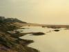 Winklespruit - East Glen Road - Illovo river estuary - S 30.06.404 E 30.51 (1)